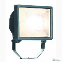 Прожектор ИО-04-1000-010