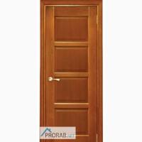 Двери из массива: бук, дуб, ясень в Апшеронске