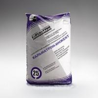 Кальматрон-Инжект – состав гидроизоляционный инъекционный