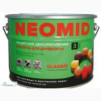 Neomid Bio Color Classic 9л в Тюмени