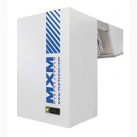 Холодильный моноблок мхм MMN 344 Вналичии
