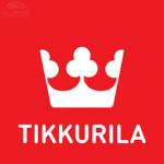Unica Super 90 - Уника Супер, глянцевый лак 9л Tikkurila (Финляндия)