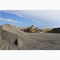 929-28-09 - Песок купить. Песок с доставкой СПб. Песок карьерный намывной морской
