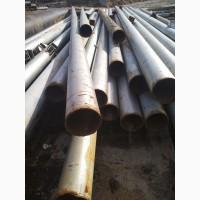 Трубы ф108мм-1020мм, лежалые, неликвид