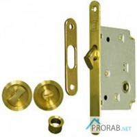 Фурнитура и комплектующие для дверей из ПВХ, дерева и алюминия от ТБМ
