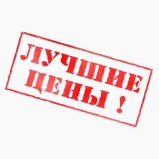 982-23-19 - Песок с доставкой в Санкт-Петербурге, песок купить СПб, песок с карьера