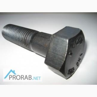 Заклепка стальная алюминиевая Ф 3 Ф36 ГОСТ 10299 ГОСТ 10300