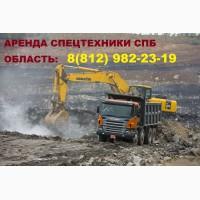 929-28-09 - Щебень гранитный купить в Санкт-Петербурге(СПб) и области с карьера