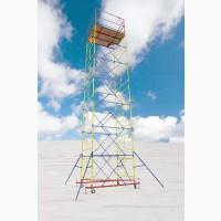 Производство инженерных конструкций для строительных и отделочных работ