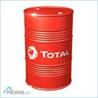 Гидравлическое масло TOTAL AEROHYDRAULIC 520, Санкт-Петербург