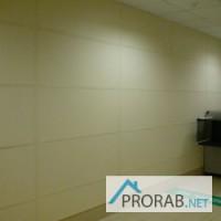 Стеновые панели Интерпан Декоративные СМЛ, ГКЛ, ГВЛ и ФЦП панели с HPL пластиком, ПВХ