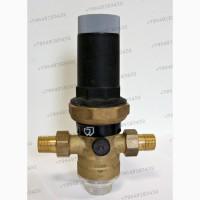 Редуктор давления воды PFT
