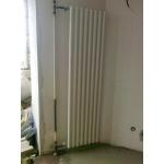 Сварка.Замена батарей, радиаторов отопления, труб с газосваркой в Москве и области