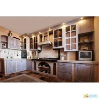 Изготовление авторских кухонь и столешниц из керамогранита