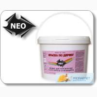 Огнезащитная краска вд-ак-502 ов (neo)