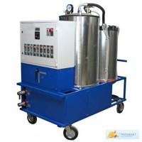 Маслоочистительные установки ОТМ-250, ОТМ-500, ОТМ-1000, ОТМ-2000, ОТМ-3000, ОТМ-5000