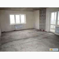 Ремонт квартиры в новостройке в Сочи
