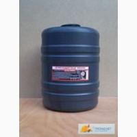 Огнезащитная эмаль саэ-5бм для воздуховодов