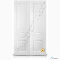 Распродажа белых межкомнатных дверей