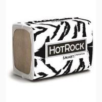 Базальтовый утеплитель HotRock