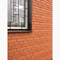 Фасадные панелиДоломит