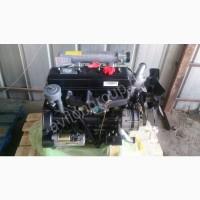 Двигатель в сборе Xinchai NC485BPG (оригинал)