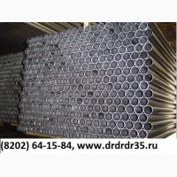 Электросварная труба 16 стенки 0.3 0.4 0.5 0.6 -1.8 мм