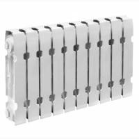 Чугунные радиаторы отопления Коннер Модерн 300