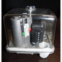 Реле вода - воздух PFT