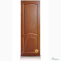 Не дорогие двери от производителя