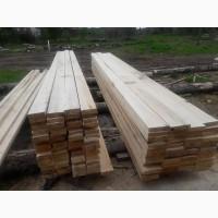 Продажа и доставка строительных материалов в Москве и МО