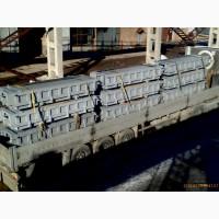 Оборудование для объемного формования вентблоковБВ28-1, БВ33.93