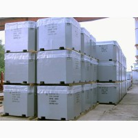Металлоформы и Оборудование для изготовления ЖБИ контейнеров