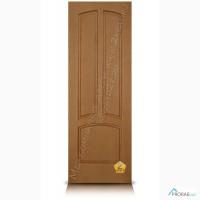 Не дорогие двери от производителя в интернет магазине