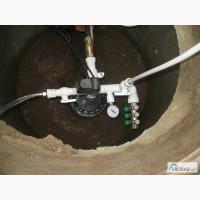 Электротехнические и сантехнические работы