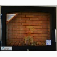 Дверца каминная со стеклом. в Краснодаре