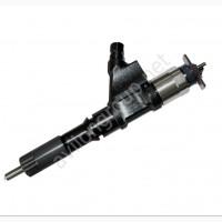 Форсунка топливная Denso 095000-8011, VG1246080051