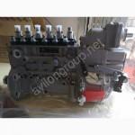 ТНВД Bosch 3975927, 4944742, C4944742. Для Dongfeng